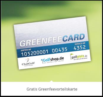 portfolio_greenfeevorteil_all