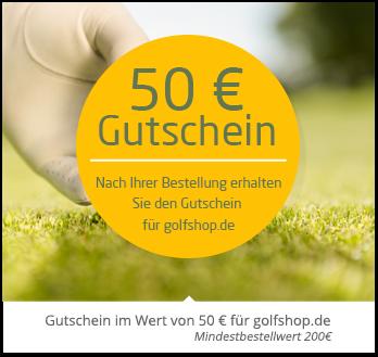 portfolio_gutschein
