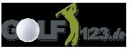 Golf123.de